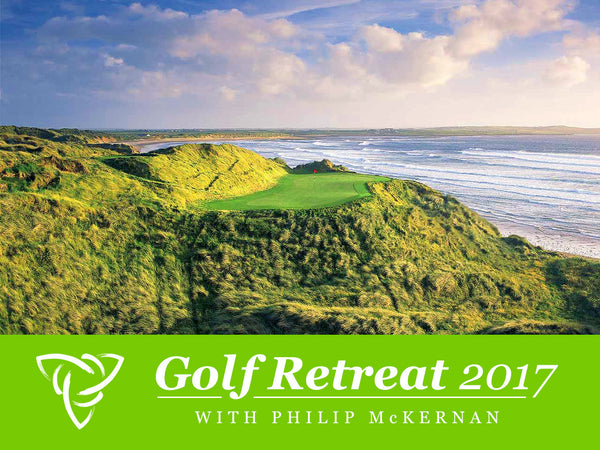 Once Retreat – Ireland 2017 Full Payment