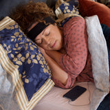 SleepPhones®  - Can be added to any carton