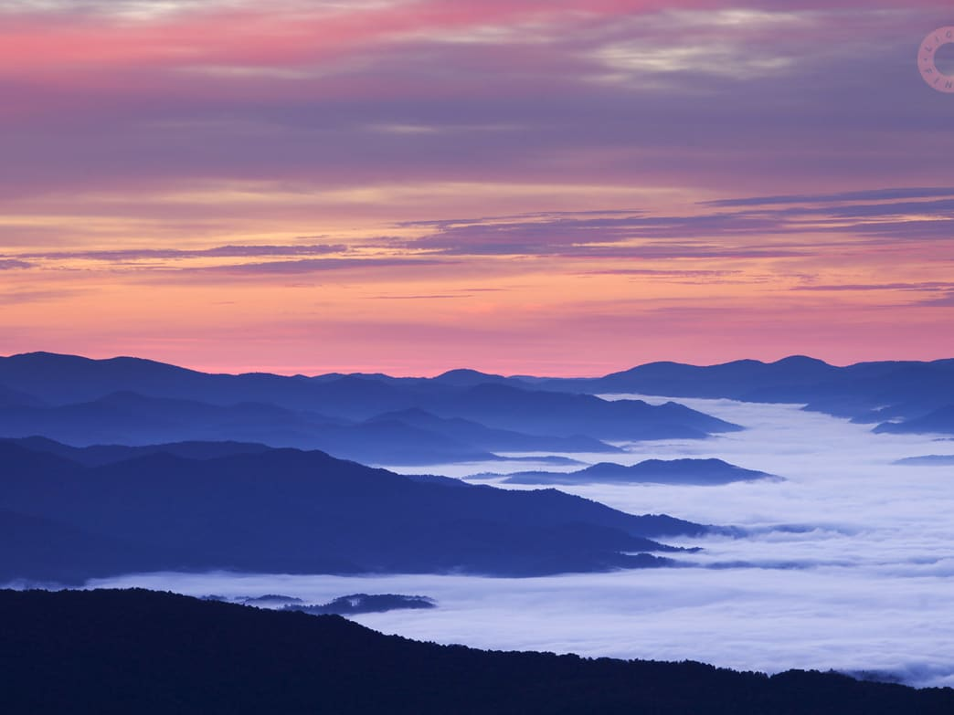 A Guide to the Great Smoky Mountains National Park