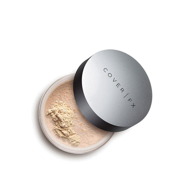 Perfect Setting Powder