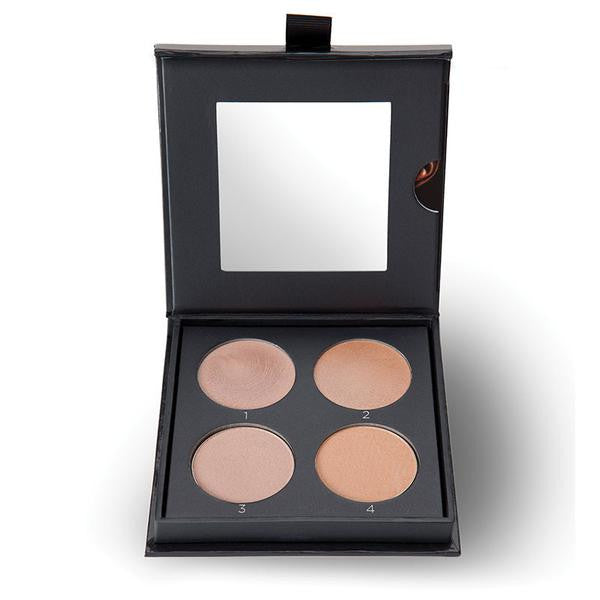 Perfect Light Highlighting Palette
