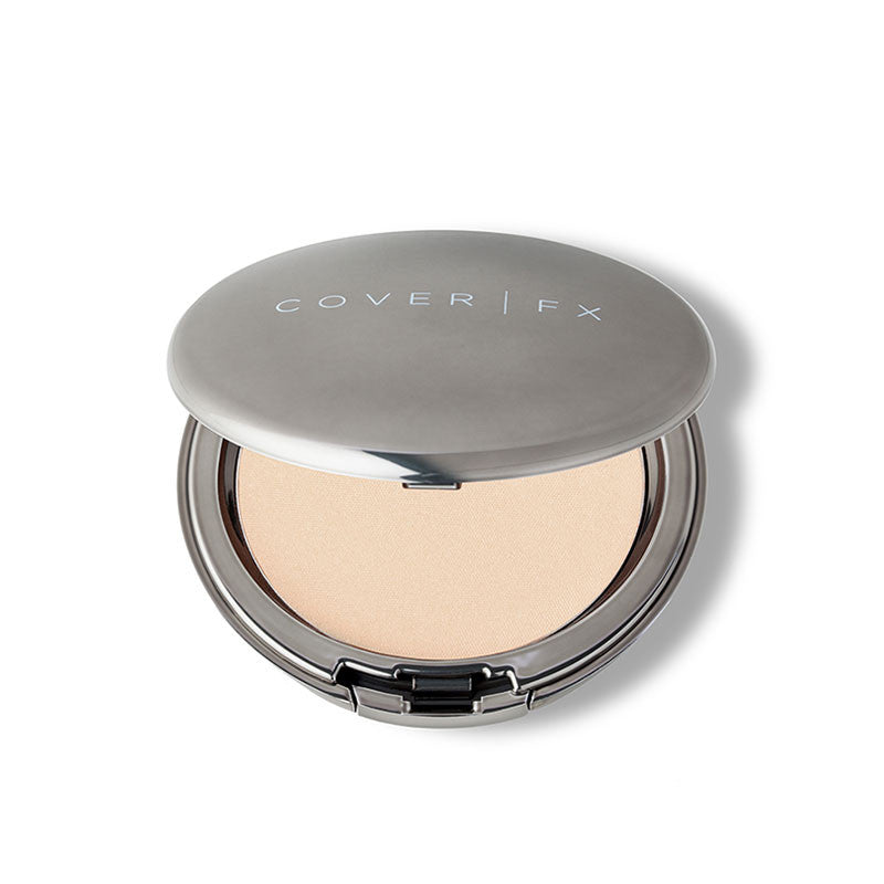 Perfect Pressed Setting Powder
