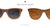 Why should you choose wooden sunglasses?