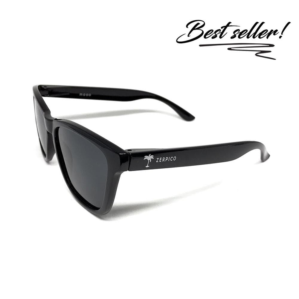 MOOD Wayfarer - Classy is a best seller.
