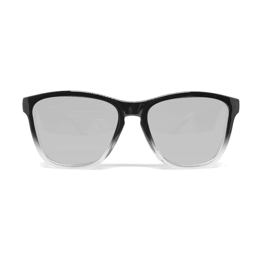 MOOD Wayfarer - Fancy - Front