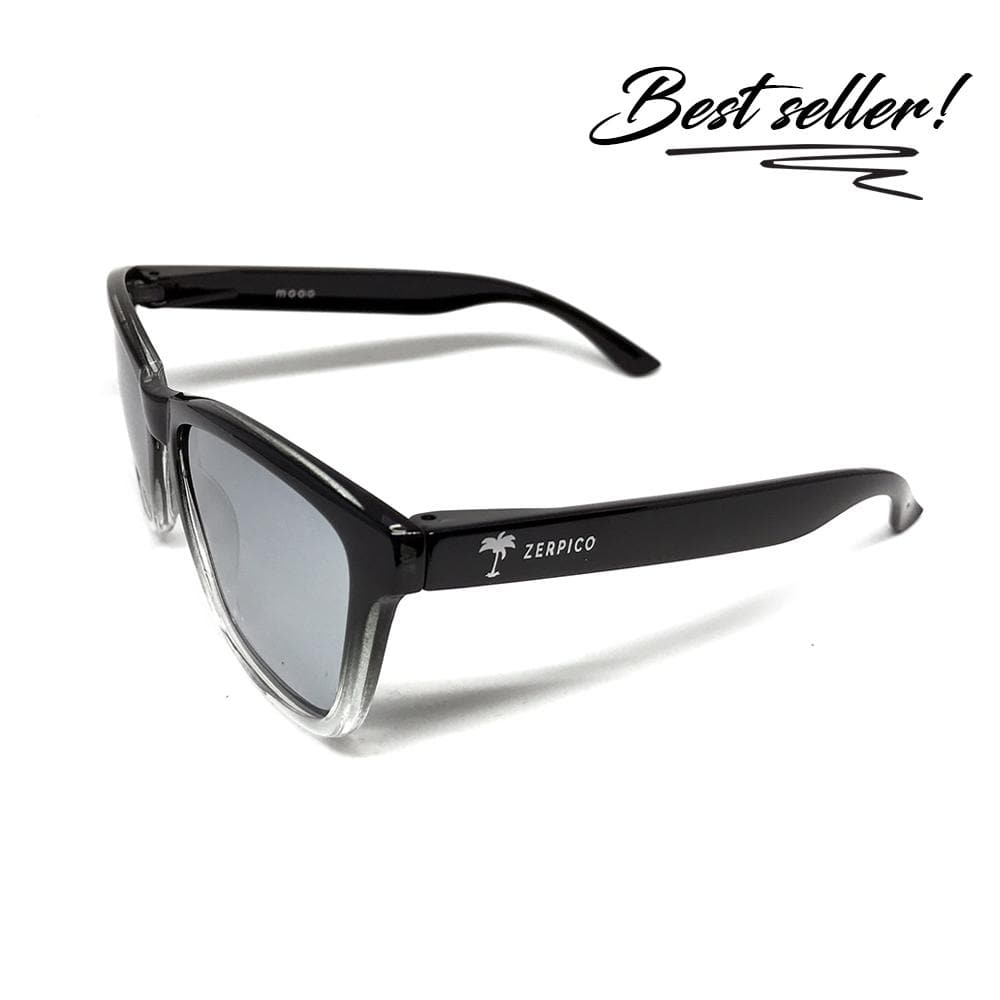 MOOD Sunglasses - Fancy is a best seller.