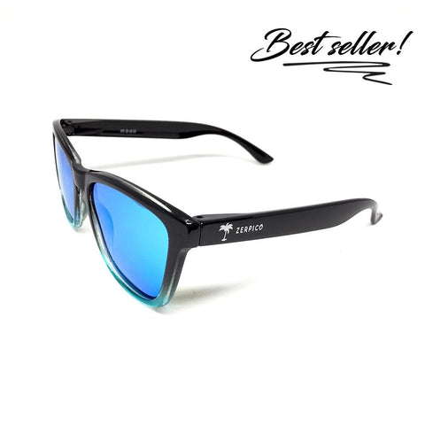 MOOD Sunglasses - Frosty is a best seller.