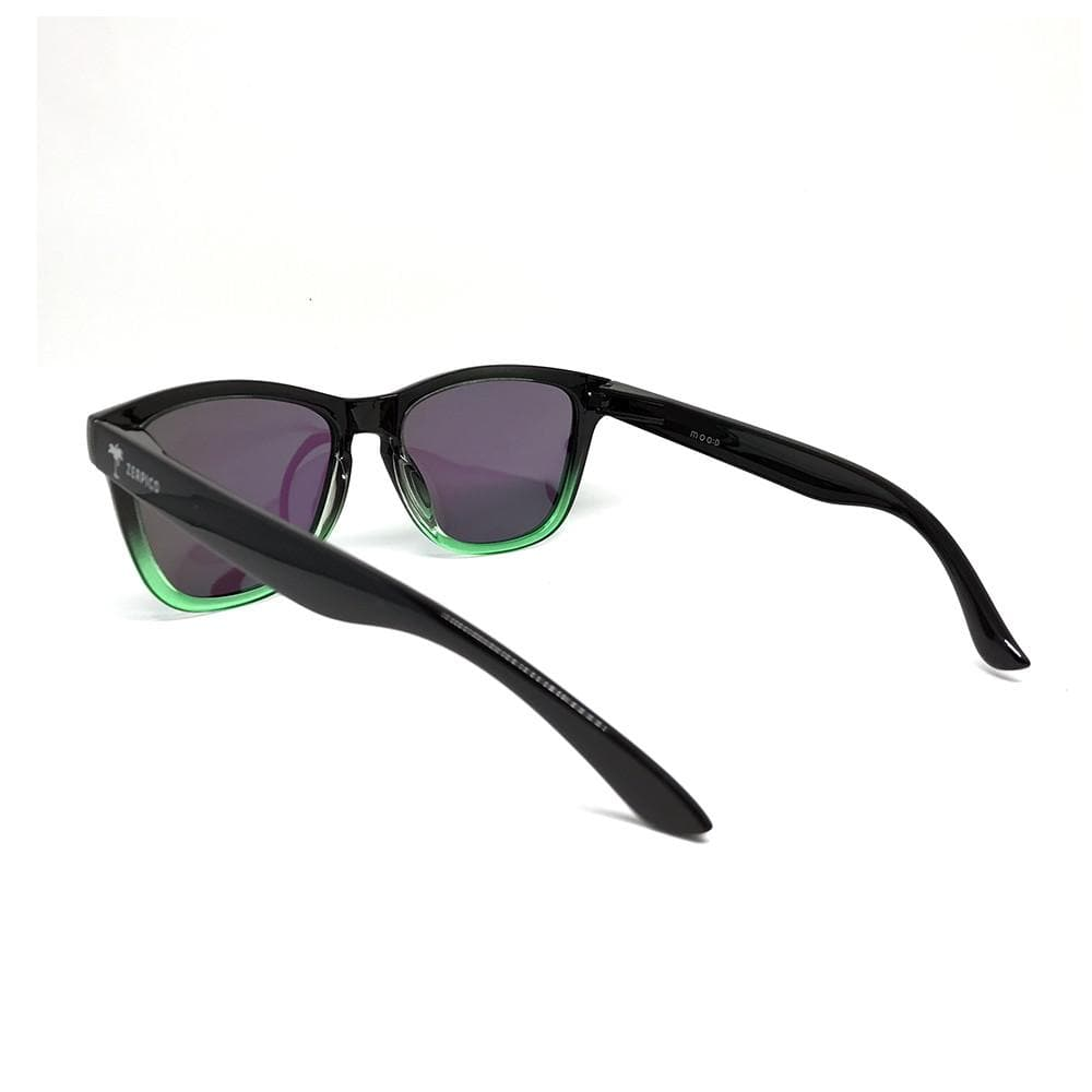 MOOD Wayfarer - Lucky - Back