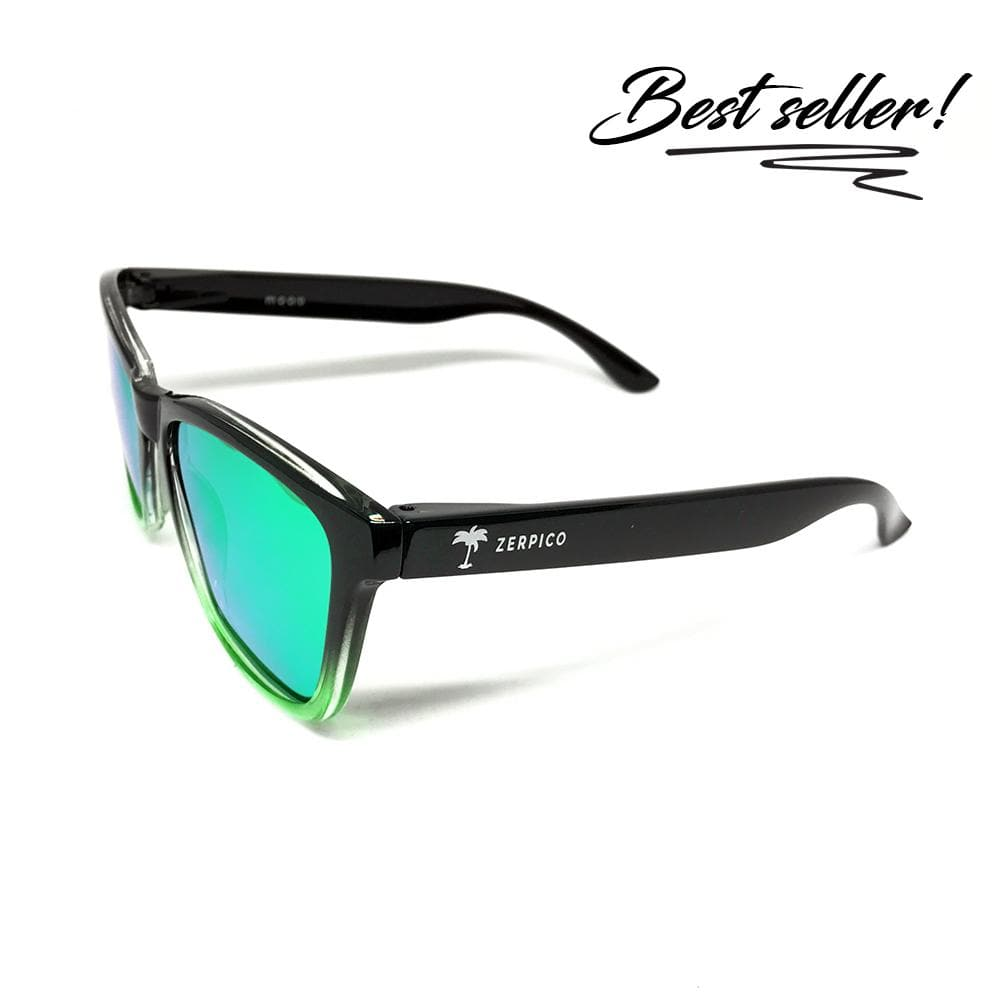 MOOD Sunglasses - Lucky is a best seller.