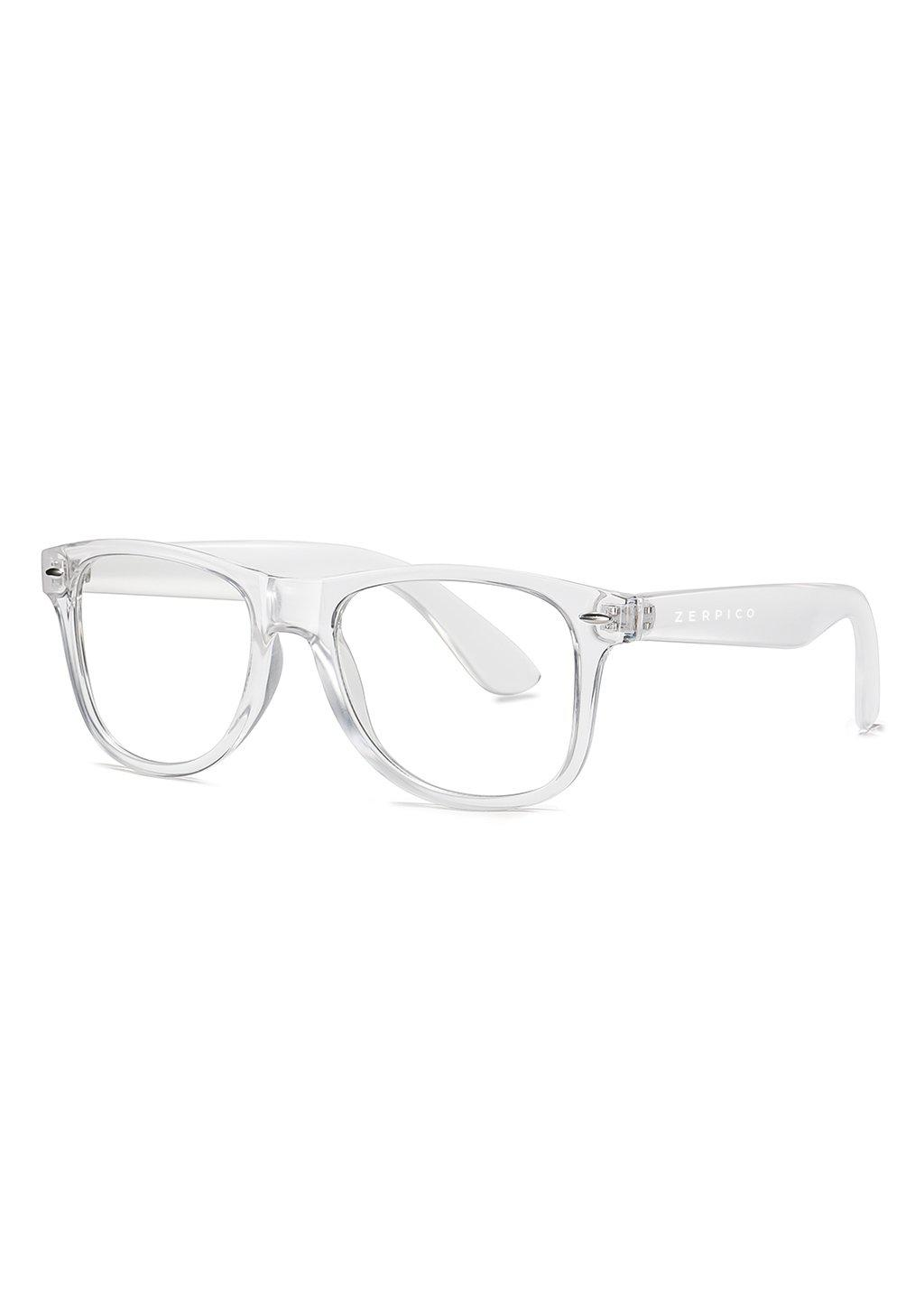 Xenon Photochromic anti bluelight clubmaster glasses that work like two in one. Turns dark in the sun and clear inside.
