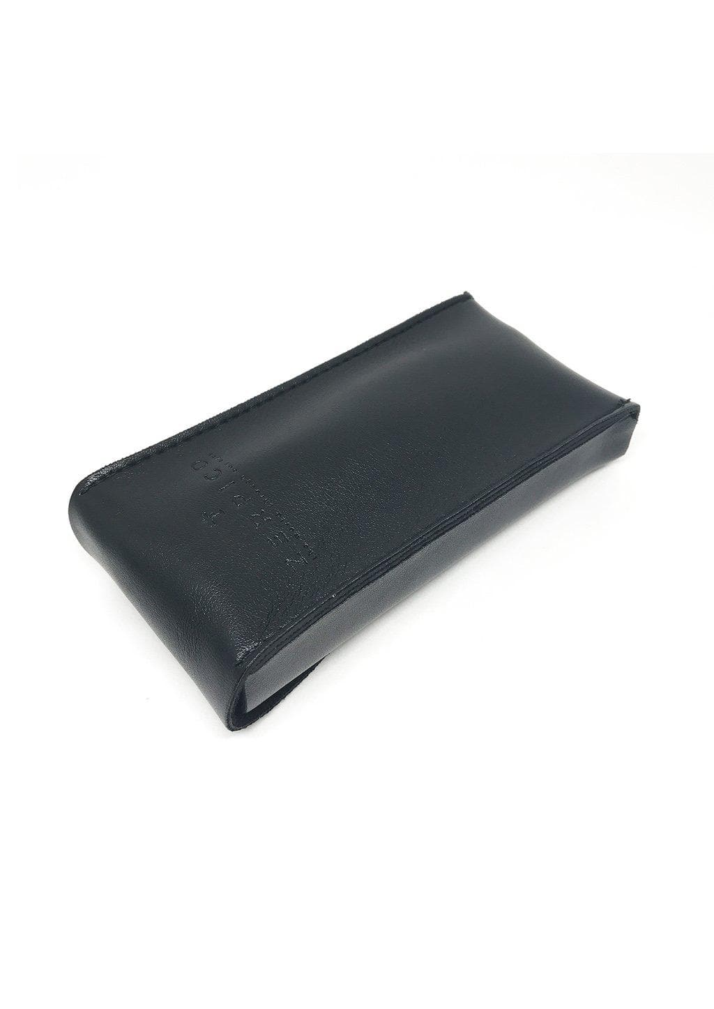 Zerpico Sunglasses Leather Pouch - zerpico