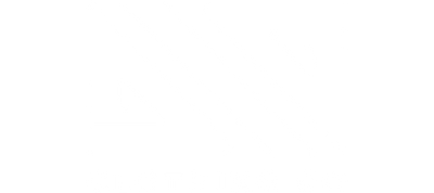 Dig Clothing Company