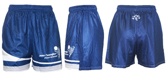 Game Shorts - Girl's/Women's