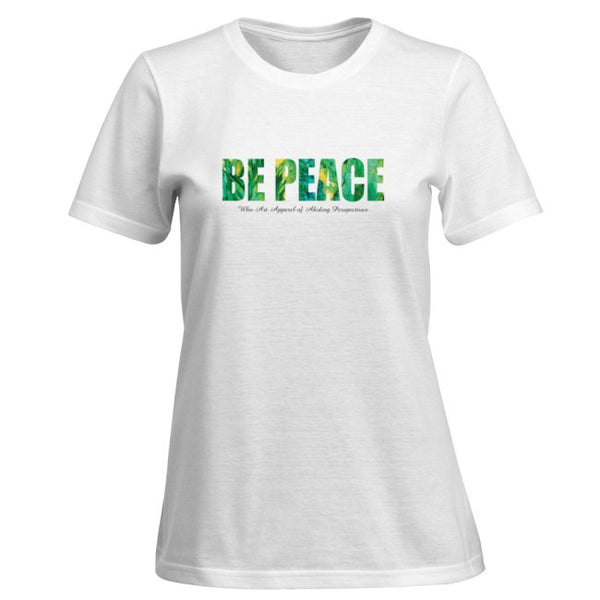 BE PEACE T-Shirt