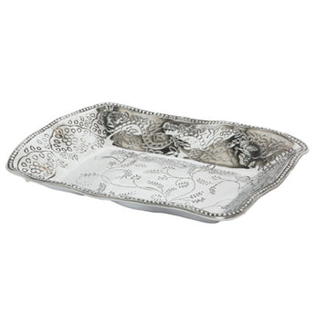 Beatriz Ball Medium Serving Tray