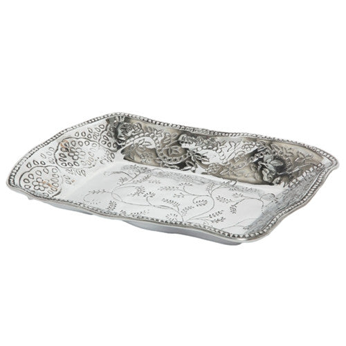 Beatriz Ball Collection - Medium Serving Tray