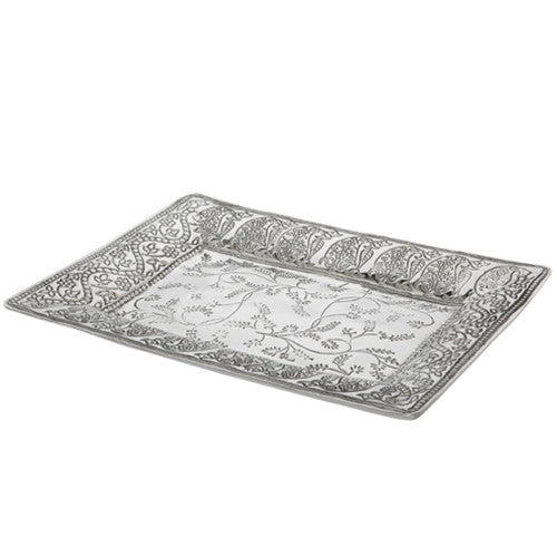Beatriz Ball Collection - Large Serving Tray