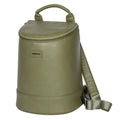 Corkcicle bucket cooler backpack