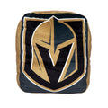 Plush VGK pillow
