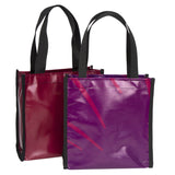Reclaimed Tote Bags - Large