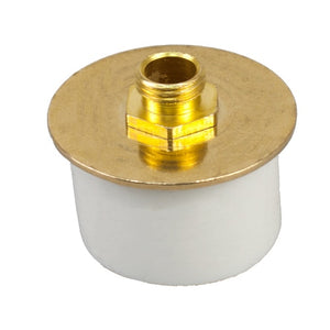 Brass Bottle Bung Various Sizes