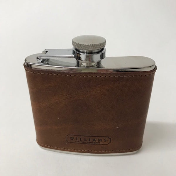 Small Flask