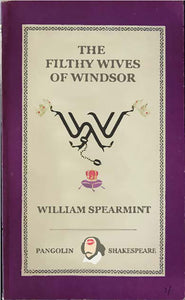 The Filthy Wives of Windsor