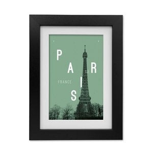 Talesmith - Paris