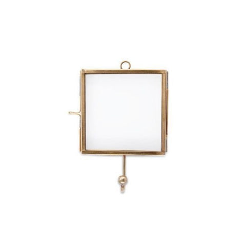 Frame Hook Square