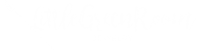 LittleGreenRoomJewelry