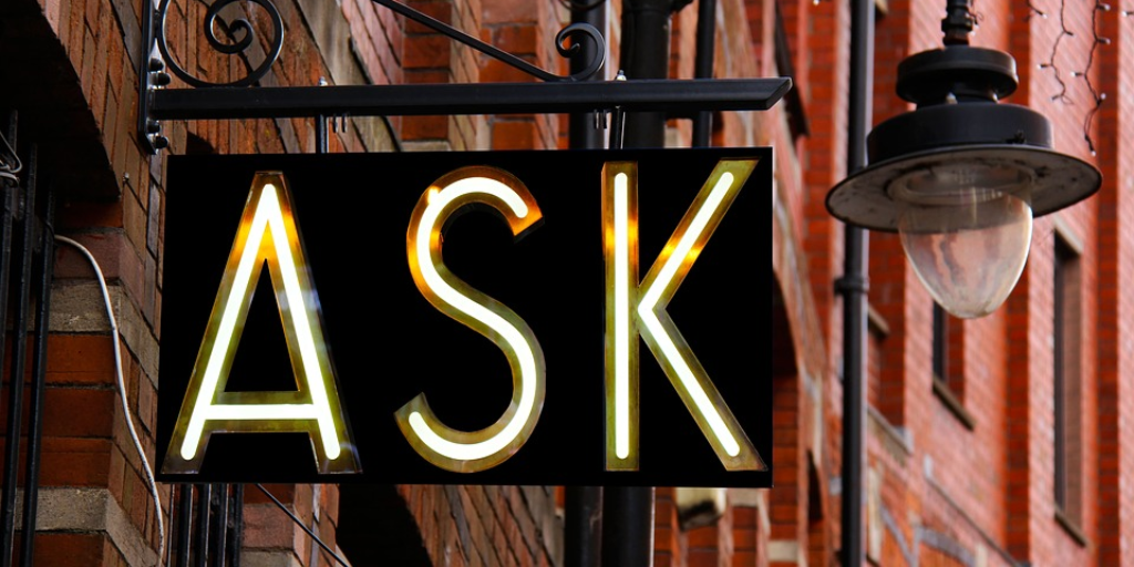 How To Ask Empowering Questions - Edition 15