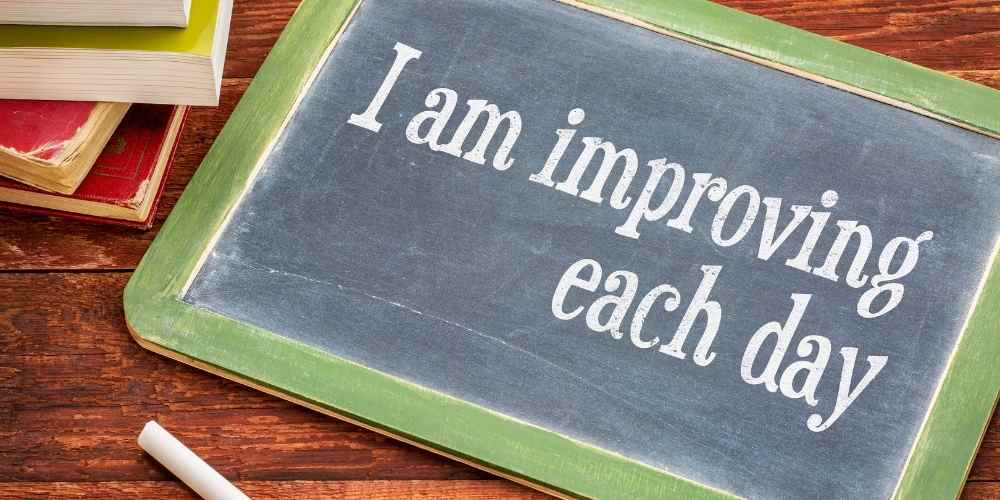 The power of words: Transform your life with affirmations
