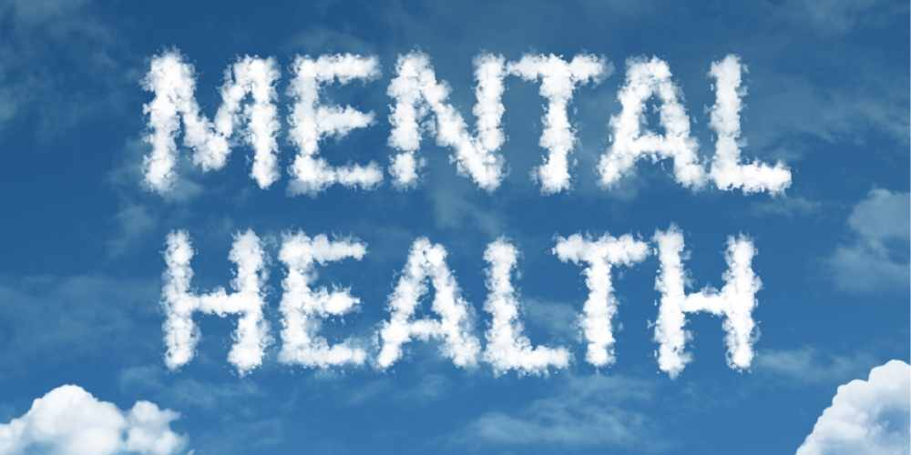 MYnd Map Mental Health Resources