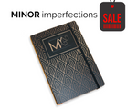 30% OFF MYnd Map MY Journal - LIMITED EDITION