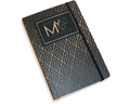 MYnd Map MY Journal - LIMITED EDITION