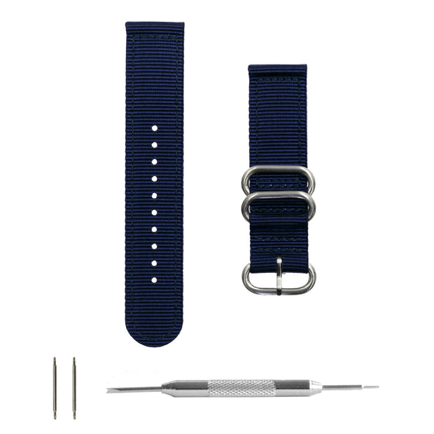 navy-blue-ballistic-nylon-2-piece-zulu-watchband