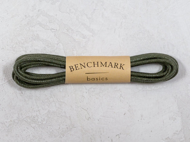 round-waxed-cotton-shoelaces-army-green