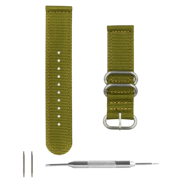 army-green-ballistic-nylon-2-piece-zulu-watchband
