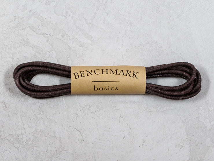 round-waxed-cotton-shoelaces-dark-brown
