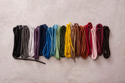 round-waxed-cotton-shoelaces-all-colors