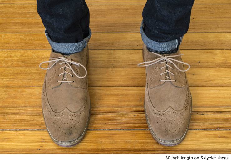 tan-round-waxed-cotton-shoelaces-on-shoes