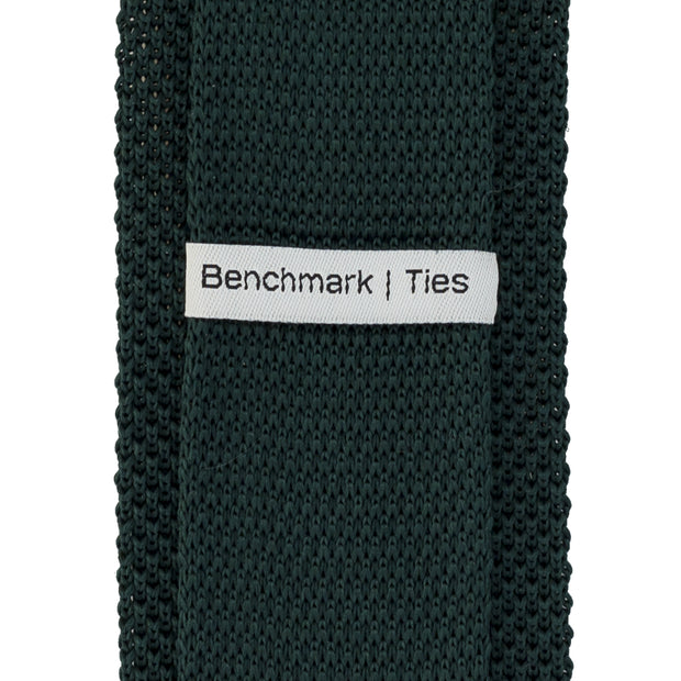 silk-knit-tie-green