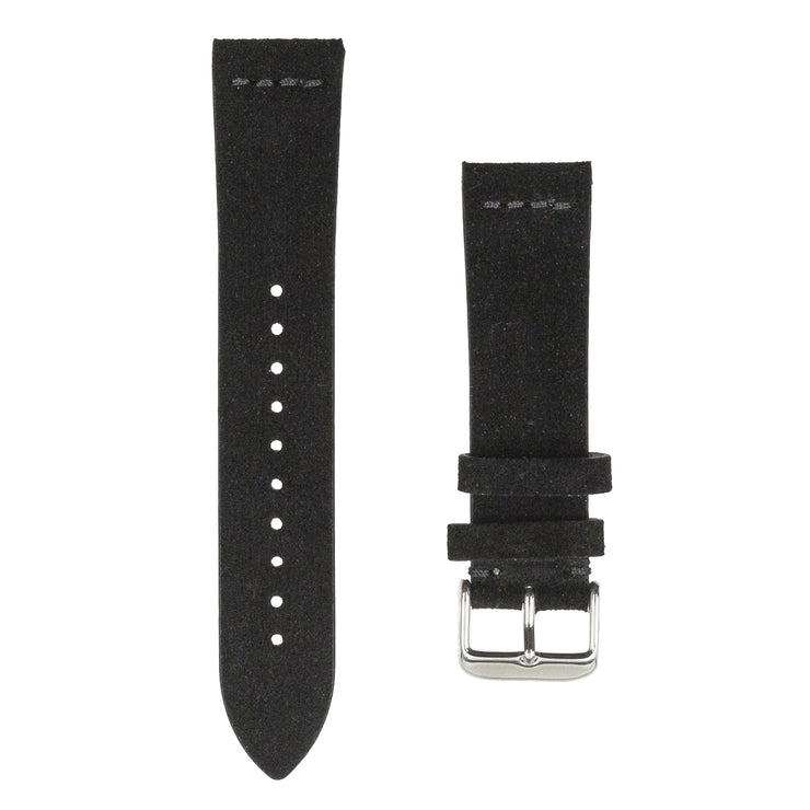 black-suede-watchband