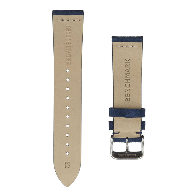 navy-blue-suede-watchband