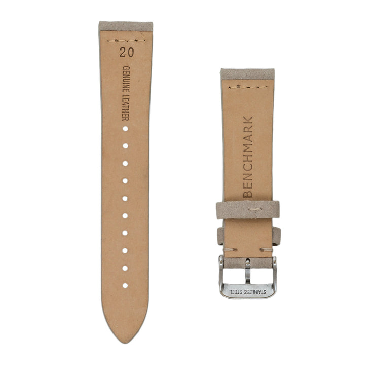 tan-suede-watchband