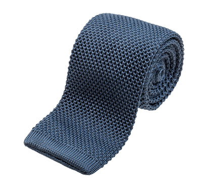 silk-knit-tie-blue-gray