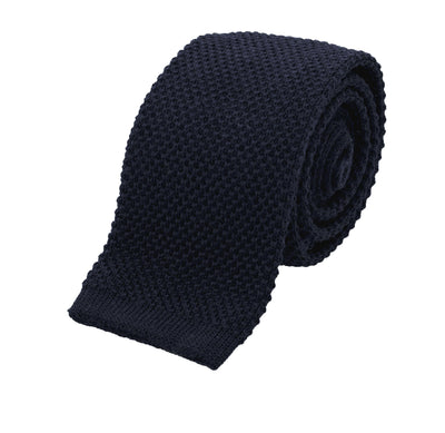wool-knit-tie-navy-blue