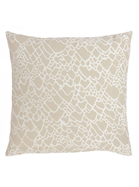 Gloriamaris Pillow Cover