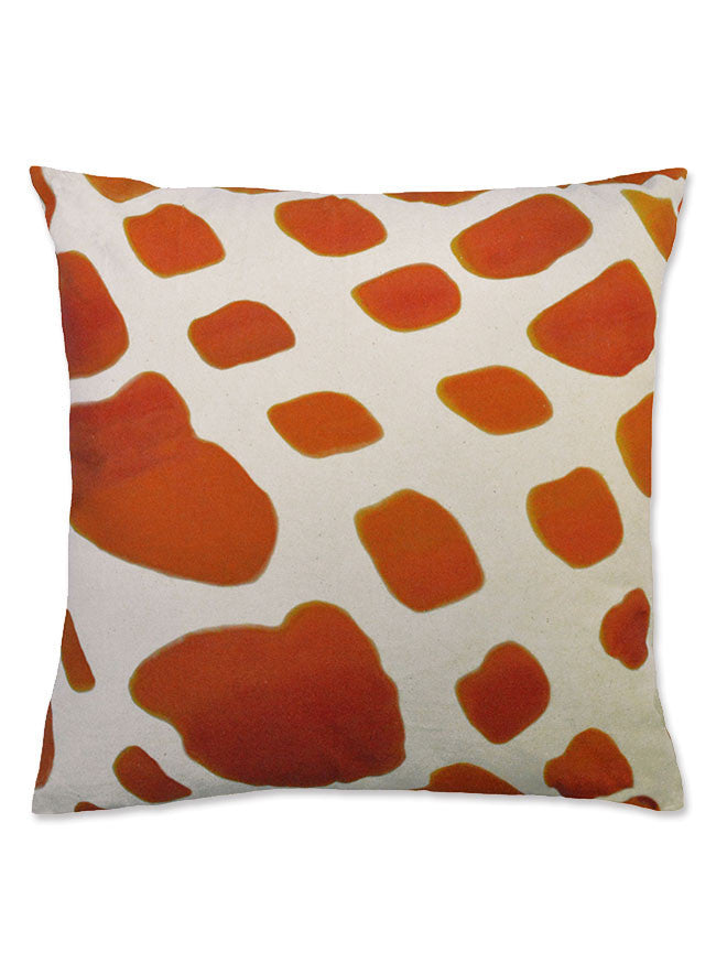 Mitra Pillow Cover