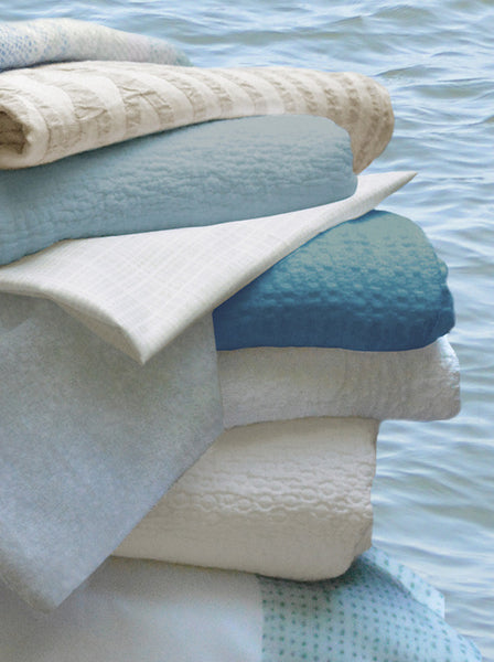 affina bedding collection